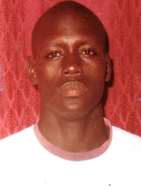 Abdoulaye Seck salary