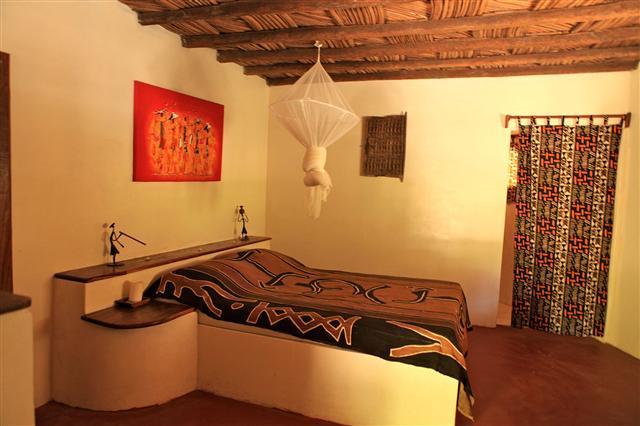 esperanto lodge s n gal. Black Bedroom Furniture Sets. Home Design Ideas