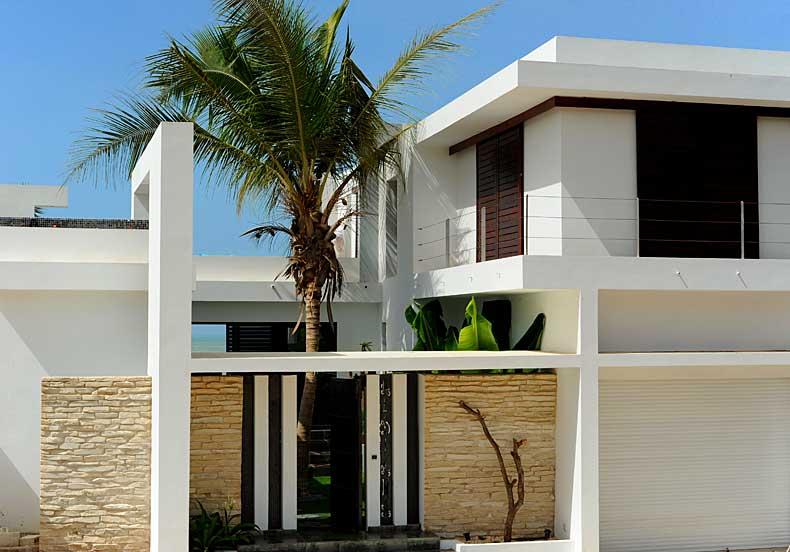 s n galaise de l immobilier s n gal. Black Bedroom Furniture Sets. Home Design Ideas