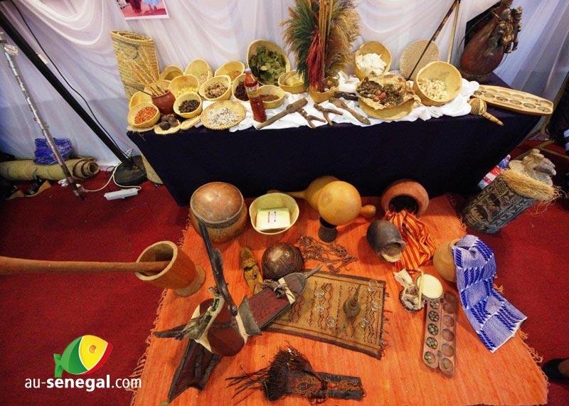 Salon du Mariage Dakar 10 novembre 2013 56