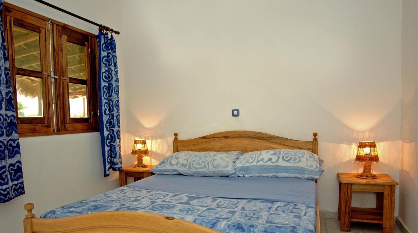 coffre eclairage plafond excellent erreurs viter dans luclairage with coffre eclairage plafond. Black Bedroom Furniture Sets. Home Design Ideas