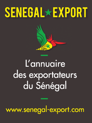 Senegal-export.com