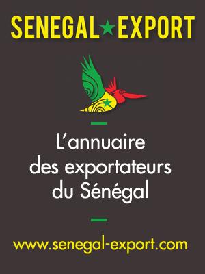 Senegal-export.com