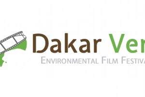 Dakar vert : l'art et le cinéma au service de l'environnement