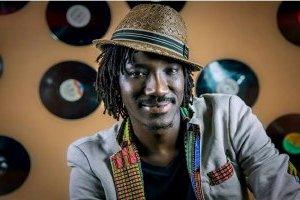 Prix découvertes Rfi 2015 : le sénégalais Mao Sidibé parmi les finalistes