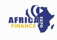 Salon international de la finance africaine : Africa Finance Expo