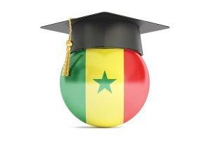 daae753fc1b23ff853069cabb86594 Éducation : de nouvelles filières émergent au Sénégal en 2021