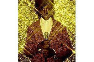 Sortie du nouvel album ''Gospel Journey'' de Faada Freddy