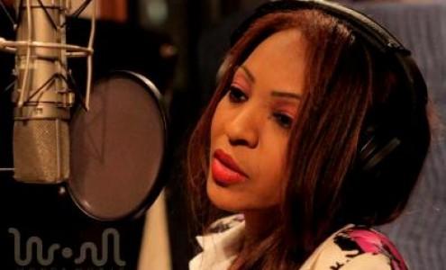 Viviane Chidid - Wonda Music