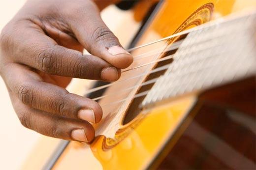 Oumar Ndiaye Xosluman