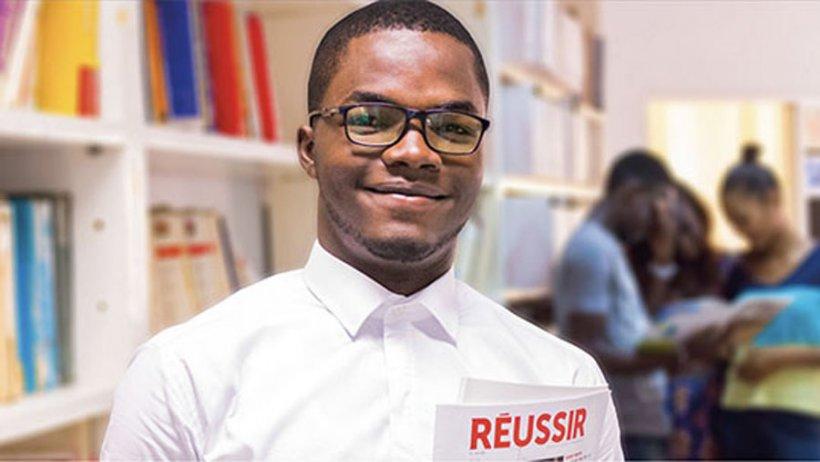 Etudier au Sénégal-Des filières d'avenir